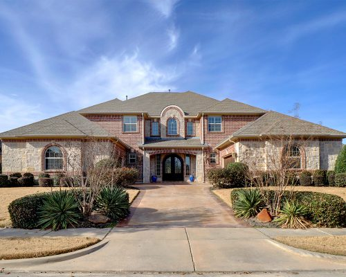 2112 Beaver Creek Lane, Southlake TX 76092
