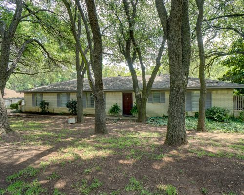 4108 Cheshire Drive, Colleyville Tx 76034
