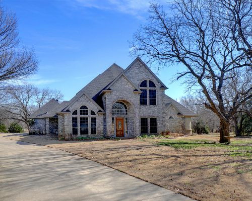1205 Timber Court, Southlake TX 76092