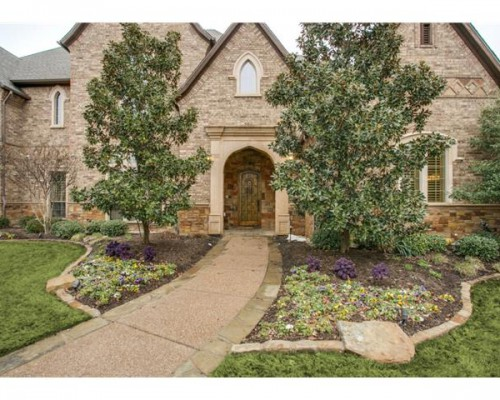 305 Sir Georges Ct Southlake, TX 76092