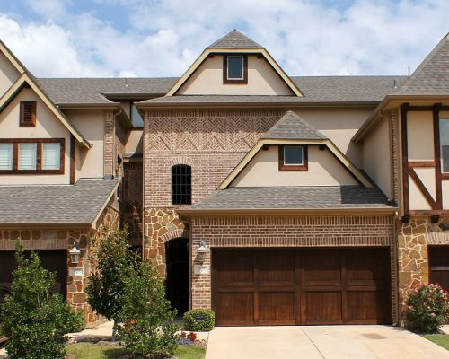 935 Brook Forest Lane, Euless Tx 76039